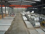 S32205 DUPLEX STAINLESS STEEL